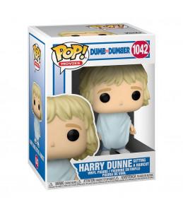 Preco 31/12/20 Funko POP! Dumb and Dumber n°1042 Harry Dunne Getting A H
