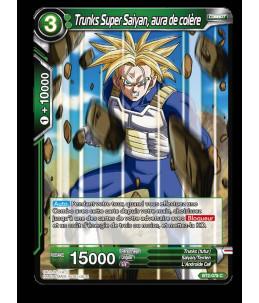 BS 97/102 Energie Combat