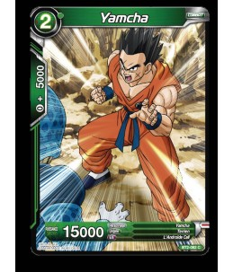 BS 98/102 Energie Feu - Edition 1