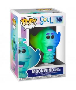Funko POP! Disney n°746 Moonwind (Soul World)