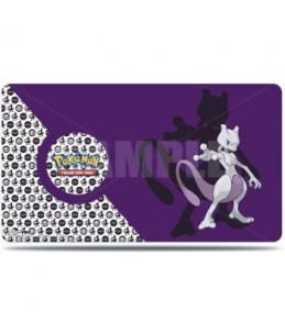 ULTRA PRO Pokémon Playmat / Tapis de jeu - Mewtwo