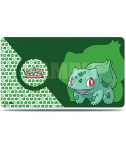 ULTRA PRO Pokémon Playmat / Tapis de jeu - Bulbizarre