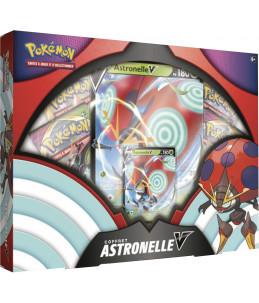 PRECO 20/11/20 [FR] Pokémon Coffret Astronelle V