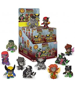 Funko Pocket POP! Zombies Mystery Minis