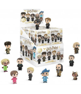 Funko Minis POP! Mystery Harry Potter