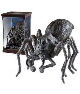 Magical Creatures Harry Potter - Ararog 13cm