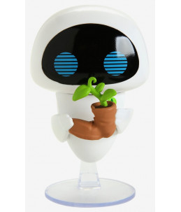 Funko POP! Wall-E n°552 Eve (Boxlunch Earth Day Exclusive)