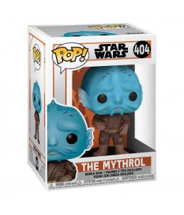 Funko POP! Star Wars n°404 The Mythrol