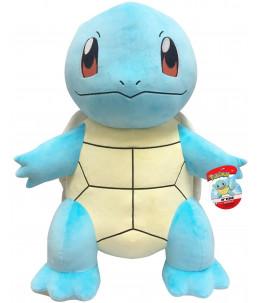 BOTI Pokémon Peluche - Carapuce 60 cm