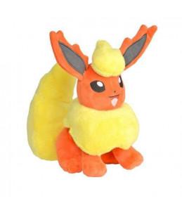 BOTI Pokémon Peluche Pyroli