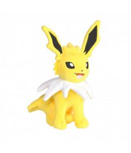 BOTI Pokémon Peluche Voltali 20 cm