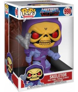 Funko POP! Masters Of The Universe n°998 Skeletor 25 cm