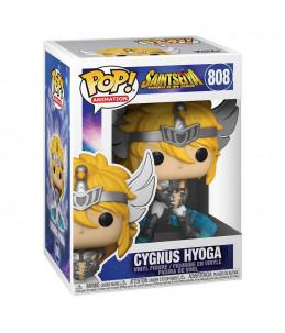 Funko POP! Saint Seiya n°808 Cygnas Hyoga