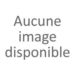 PIKASTORE - Carcassonne